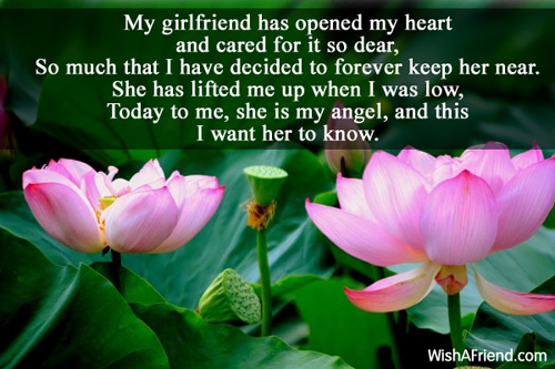 10391-poems-for-girlfriend