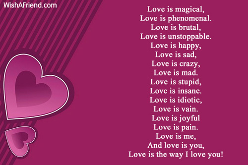 romantic-poems-10407