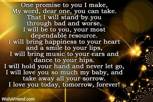 romantic-poems-10408