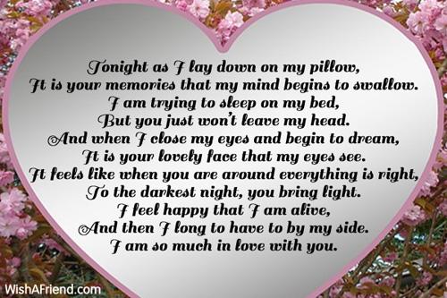 romantic-poems-10414
