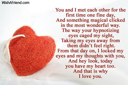 romantic-poems-10415