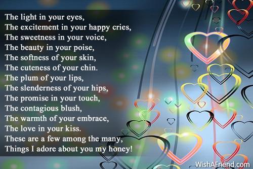 romantic-poems-10417