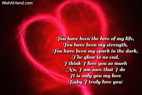 funny-love-poems-10710