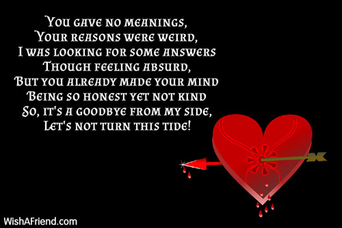 10798-goodbye-love-poems