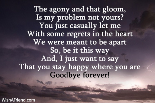 10803-goodbye-love-poems