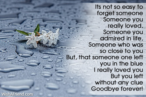 goodbye-love-poems-10804