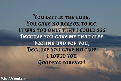 goodbye-love-poems-10806