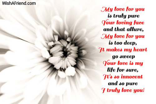 10853-true-love-poems