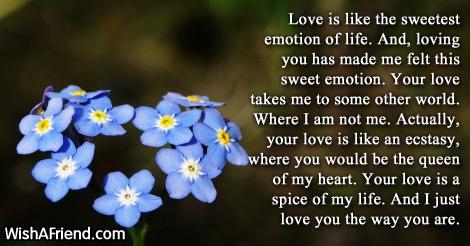 10939-short-love-letters