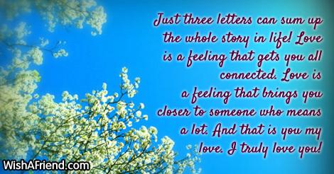 short-love-letters-10949