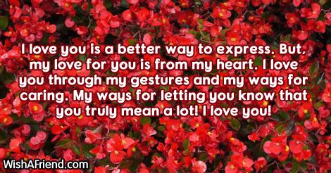 short-love-letters-10951