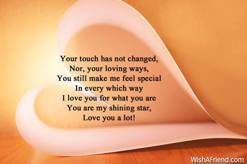 love-messages-for-husband-10984
