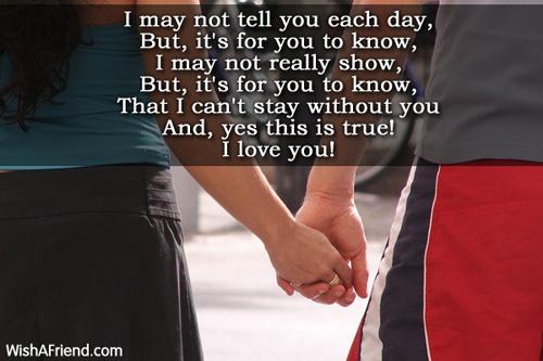 11010-love-messages-for-boyfriend