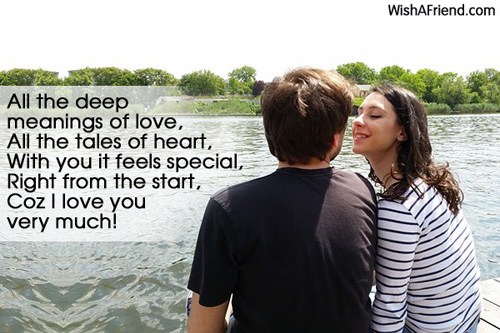 love-messages-for-boyfriend-11011