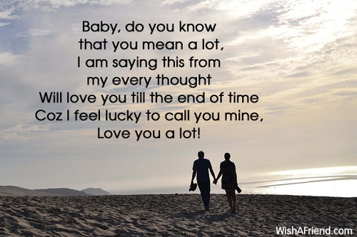 love-messages-for-boyfriend-11016