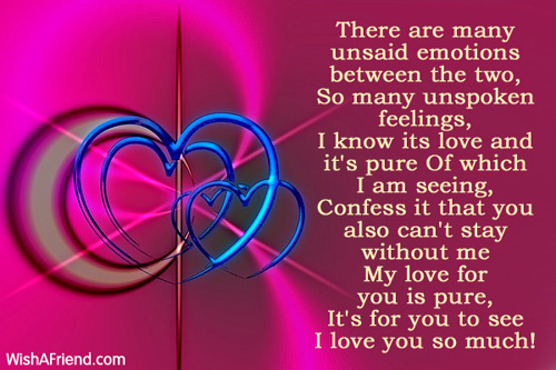 Great Sad Love Poems For My Husband Pictures Inspiration ...
