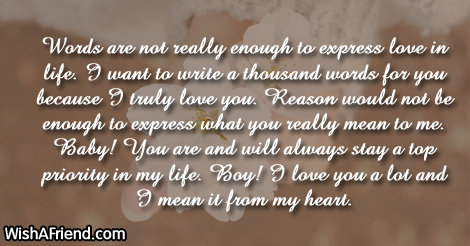 love-letters-for-him-11105