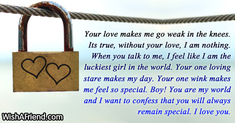love-letters-for-him-11106