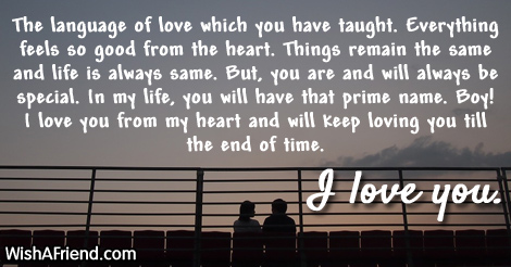 love-letters-for-him-11110