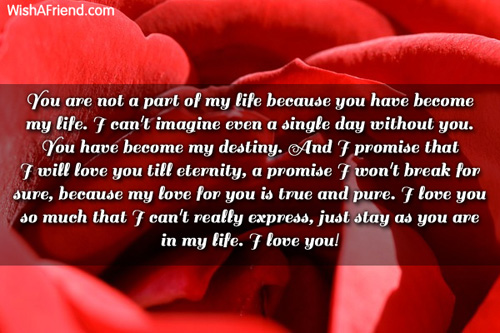 love-letters-for-her-11137