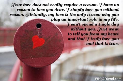 11152-romantic-love-letters