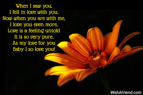 poems-for-girlfriend-11168