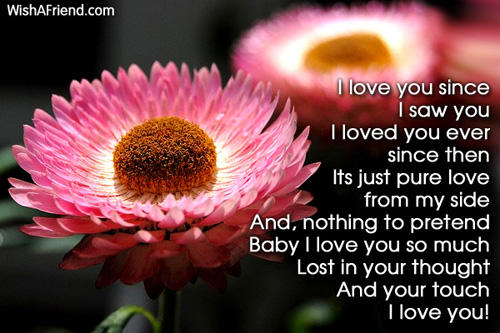 poems-for-girlfriend-11176