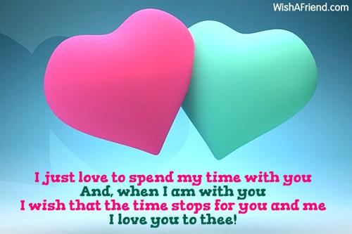 love-messages-for-boyfriend-11223