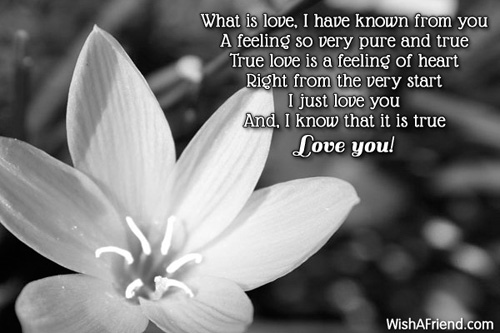 love-poems-11234