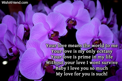 love-poems-11236