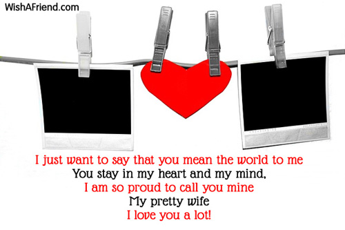 11237-love-messages-for-wife