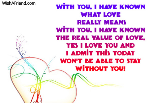 love-messages-for-wife-11238