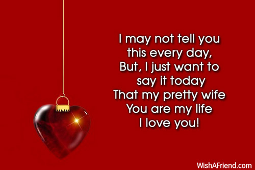 love-messages-for-wife-11239