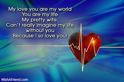 love-messages-for-wife-11243