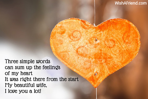 love-messages-for-wife-11245