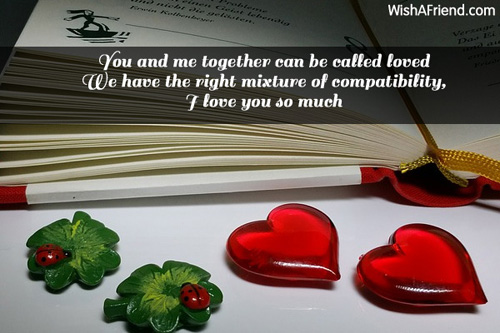 11249-sweet-love-messages