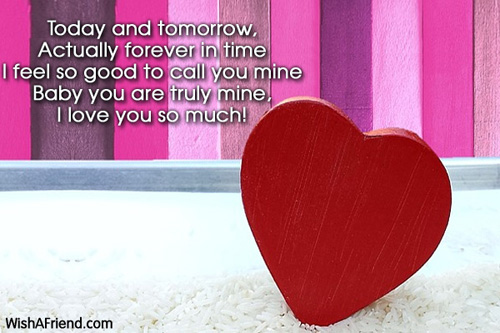 11250-sweet-love-messages