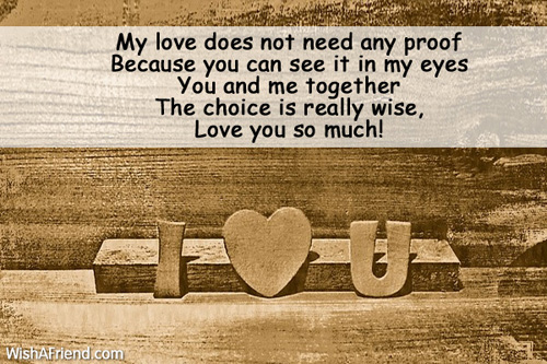 sweet-love-messages-11251