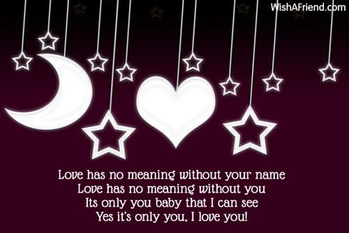 11260-romantic-messages