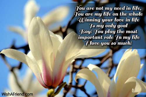 11262-poems-for-boyfriend
