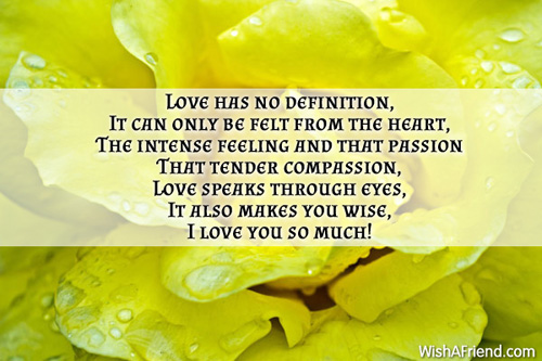 sweet-love-poems-11274