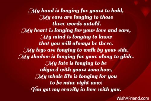 sweet-love-poems-11513