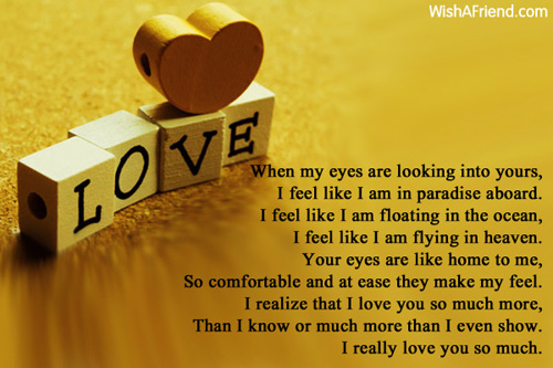 sweet-love-poems-11515