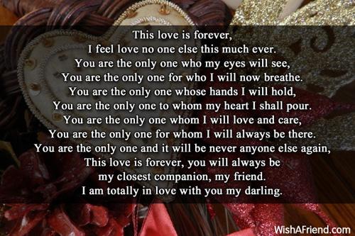 11516-sweet-love-poems