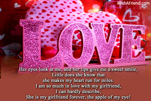 poems-for-girlfriend-11728