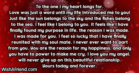 love-letters-12489