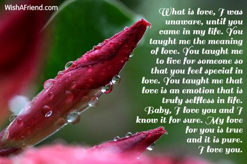romantic-love-letters-12559