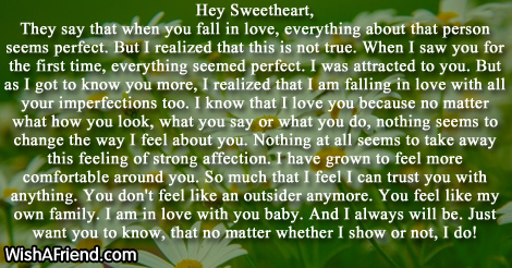 short-love-letters-12659