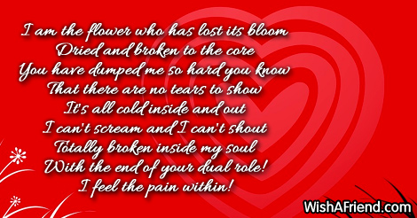 heartbreak-poems-12893
