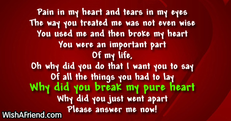 heartbreak-poems-12894
